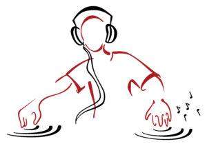 DJ Equipment Online